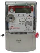 Однофазный счетчик электроэнергии NP71L.1 прямого включения